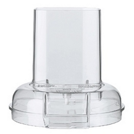 Cuisinart Afp-7cvr Food Processor Bowl Cover