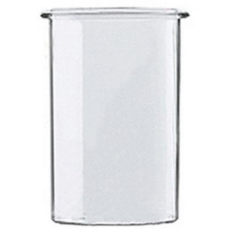 Cuisinart Cbfp-ftp Food Processor Feed Tube Pusher