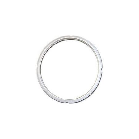 Cuisinart CPB-300GSKT Blender Gasket O-Ring Seal fits CPB-300, CPB-300PK