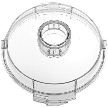 Cuisinart Dlc-016gtx Flat Cover With Cap