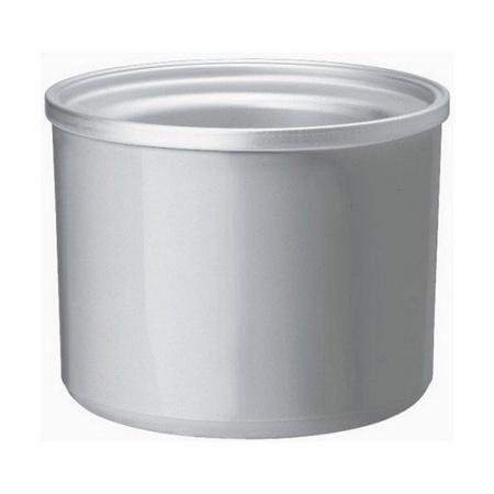 Cuisinart ICE-30RFB Ice Cream Maker Replacement Freezer Bowl 2-Quart