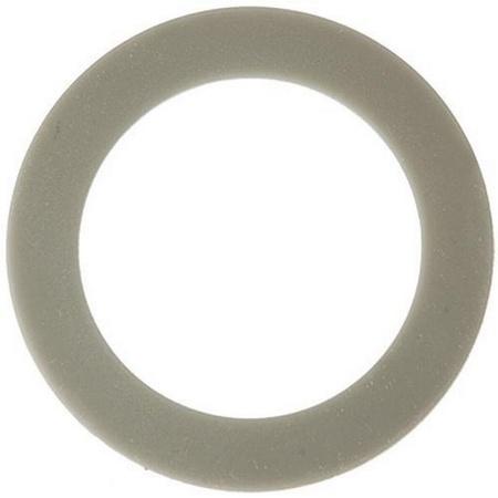 Cuisinart Spb-456-3 Blender Gasket Seal