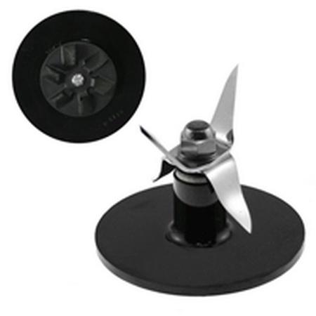 Cuisinart Spb-600ca Blender Blade