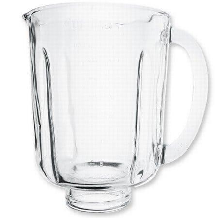 Cuisinart SPB-JAR Glass Blender Jar