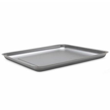 Cuisinart TOA-60BP Toaster Oven Broiler Baking Pan