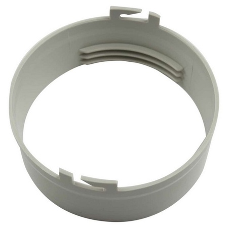DeLonghi TL2667 Hose Inlet for Portable Air Conditioners