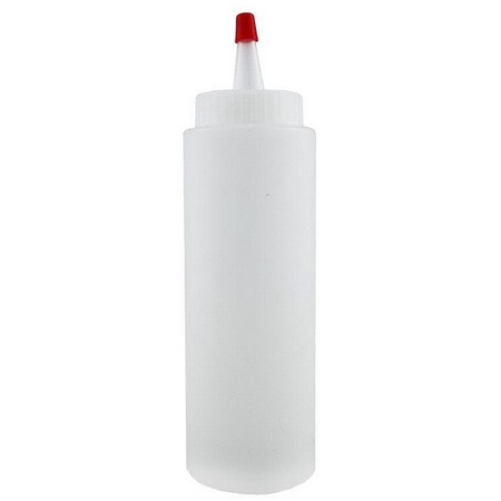 Diane by Fromm D853 Applicator Bottle 8 Ounce