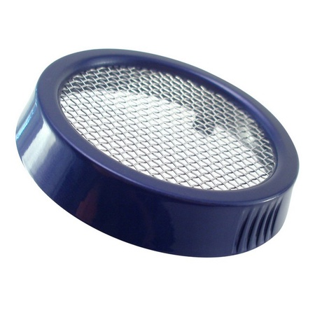 Elchim Hairdryer Filter for 3800, Blue