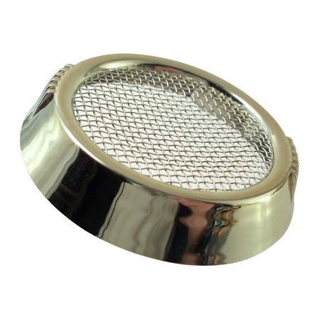 Elchim Hairdryer Filter for 3900 Dryers, Gold