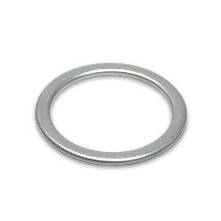 Farberware P02-303 Gasket for Percolator Element
