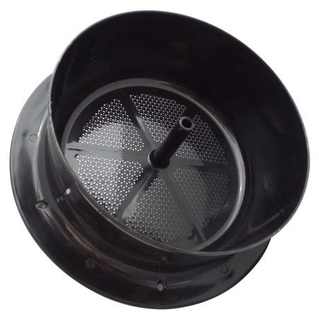 Farberware P08-050 Coffee Maker Urn Coffee Basket