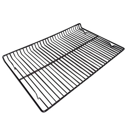 Univen P09-579 Wire Oven Rack Compatible with Farberware T490C Convection Oven