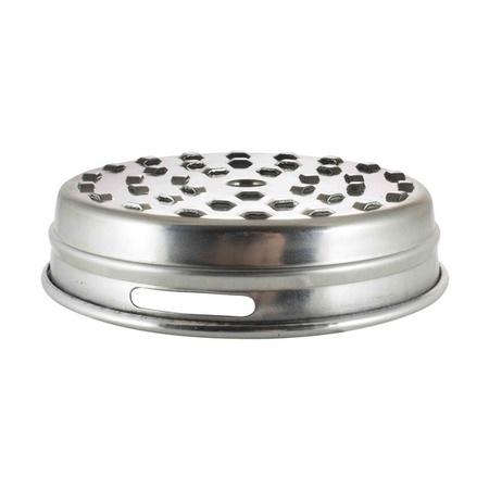 FCP240-02/P09-091/30427 Coffee Percolator Speader Cover fits Farberware