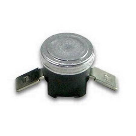 FTCNEW Thermostat fits Farberware FCP Series Percolators
