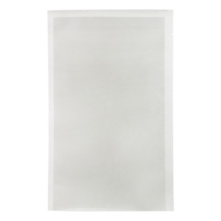 Gallon Size 11x14 Bags, 100 Pack. Fits Tilia Foodsaver