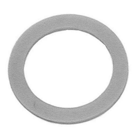 Hamilton Beach 31309900000 Blender Blade Gasket Seal for Model 990