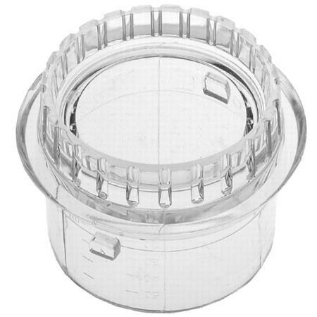 Hamilton Beach 990035300/280023801 Blender Jar Lid Center Fill Cap