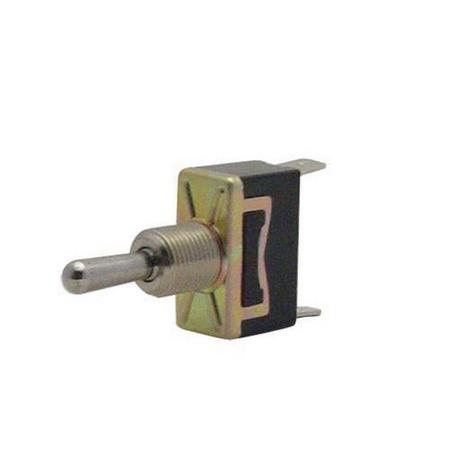 Hamilton Beach 990037900 Switch for Hbb250 & Hbb250s