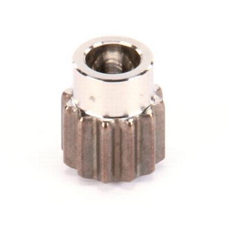 Hamilton Beach 990060700 Blender Gear Coupling