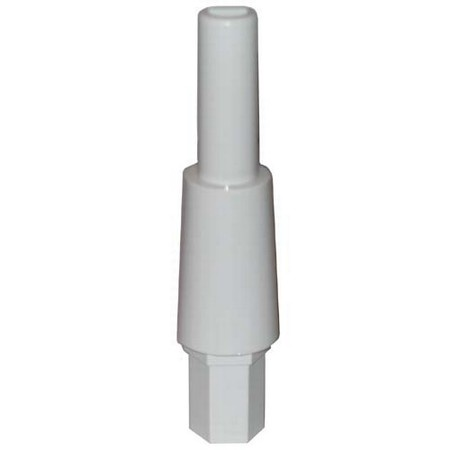 Hamilton Beach Food Processor Blade Post