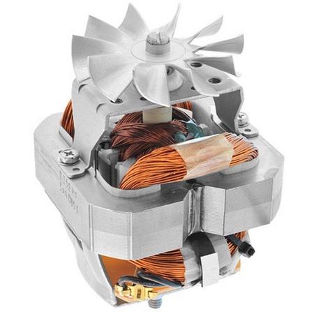 Hamitlon Beach 9500-16711 Motor for Hbb908 Blender
