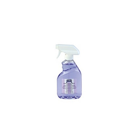 Jiffy 1052 Lavender Scented Steam Spray, 12 Oz