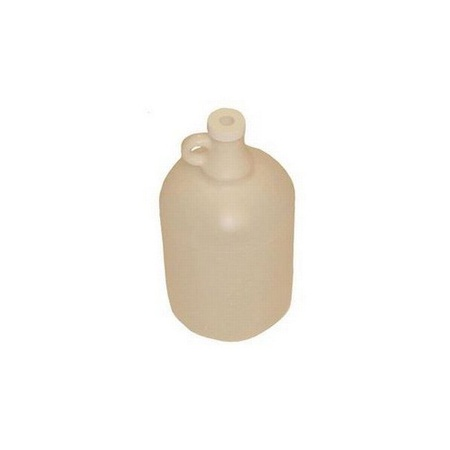 Jiffy Steamer 0023 Plastic Water Bottle A for J-2
