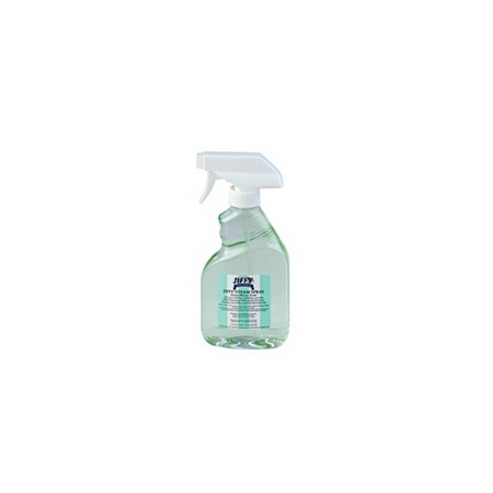Jiffy Steamer 1054 Ocean Breeze Scented Steam Spray, 12 Oz