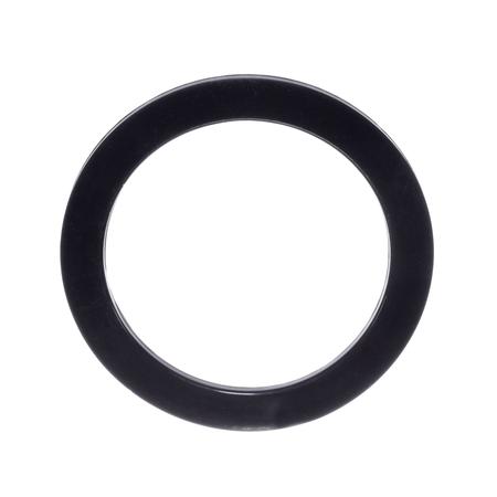 Replacement Blender Blade, Replaces KitchenAid KSBGCB 9704291