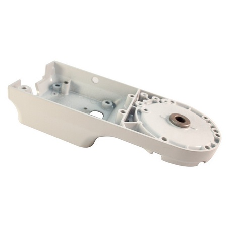 Kitchenaid 240354-3 Mixer Gearcase