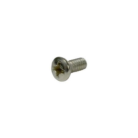 KitchenAid 241877/4162914 Screw