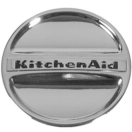 KitchenAid W11048596/242765-2/4163469/4159713 Mixer Attachment Cap