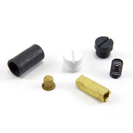 Kitchenaid 4162546 Mixer Brush Holder Assembly Kit