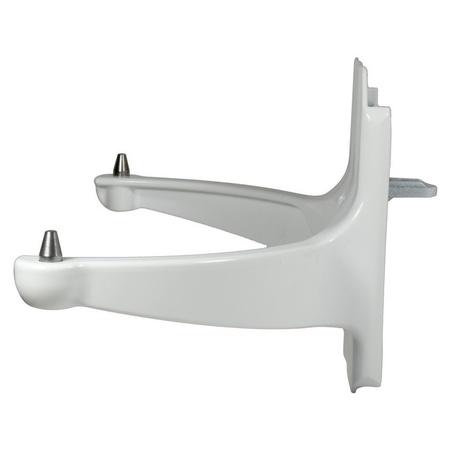 KitchenAid 9703674 Mixer Bowl Support White