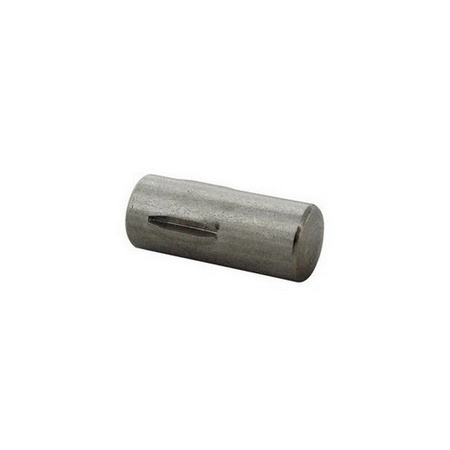 KitchenAid 9704677 Groove Pin