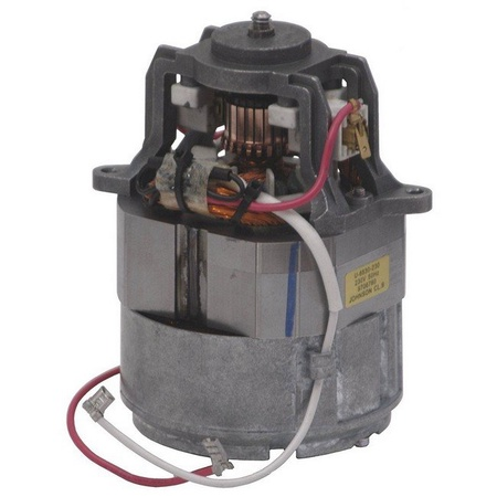 KitchenAid 9706760 Blender Motor 220v