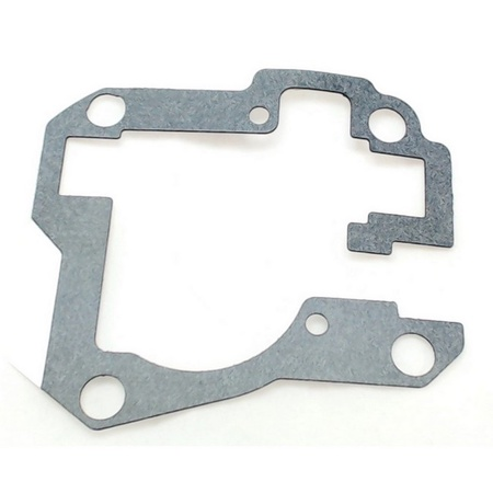 KitchenAid 9709511 Mixer Transmission Gear Housing Gasket