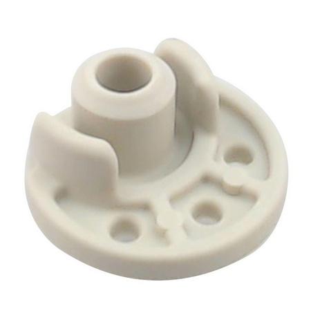 KitchenAid 9709707 Mixer Rubber Foot