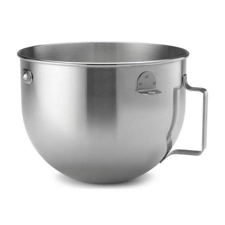 KitchenAid KN25PBH/9707678 Mixer Bowl w/Handle