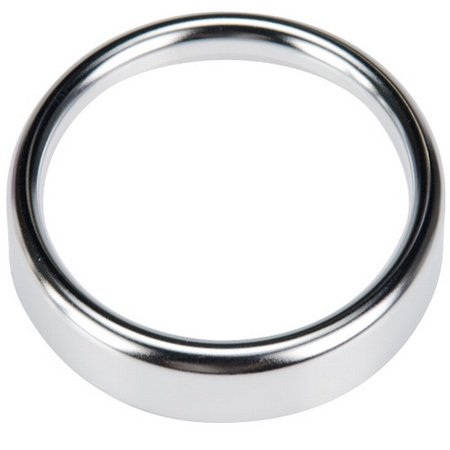 Kitchenaid Mixer 240285 Drip Ring