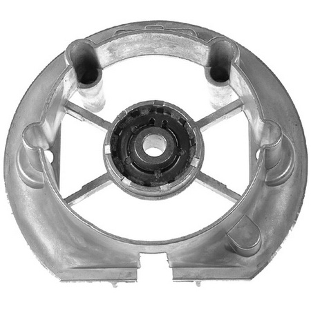 Kitchenaid Mixer 3180526 Motor Bearing