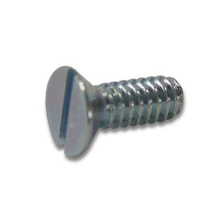 Kitchenaid Mixer 3400018 Screw 10-24x1/2