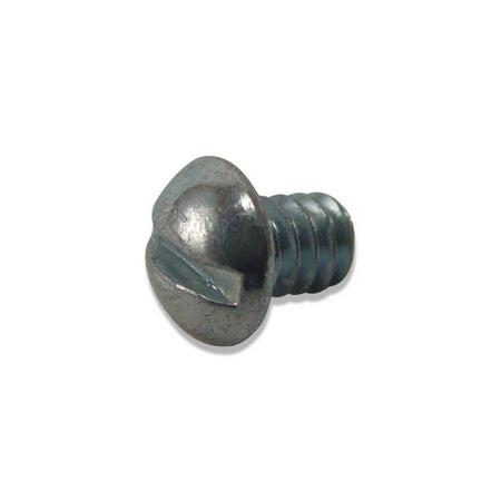 Kitchenaid Mixer 3400024 Screw 10-24x1/4