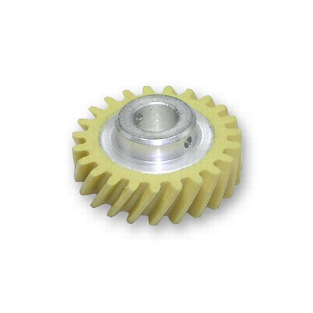 Kitchenaid Mixer 4162897/W10112253 Mixer Worm Gear