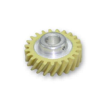 Kitchenaid Mixer 4162897/W10112253 Mixer Worm Gear