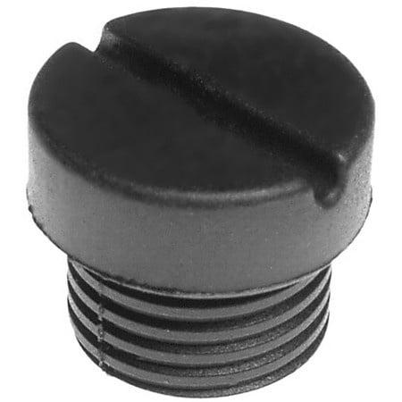 Kitchenaid Mixer Brush Cap, 3184212