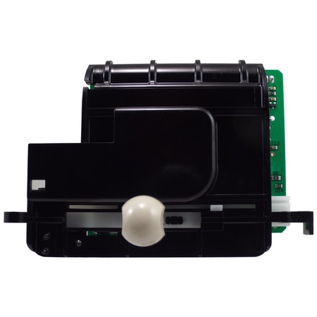 Kitchenaid Mixer WP9706650/9707220Speed Control