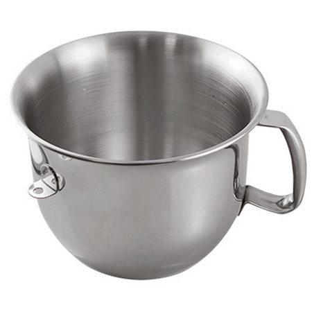 KitchenAid W10177650 Mixer Bowl 6 Quart