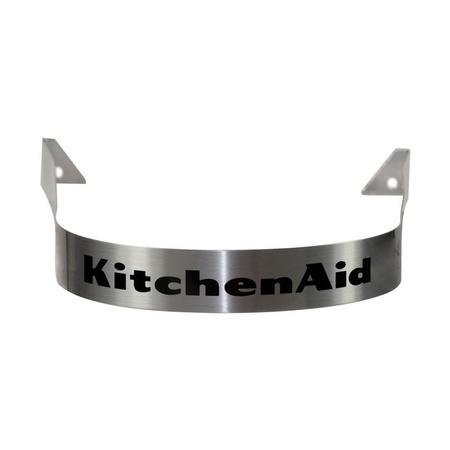 KitchenAid W10190242 Band Trim
