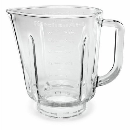 KitchenAid W10221782 Blender Jar